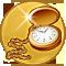 Orologio di Crono