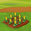 cane242 - contadino Farmzer