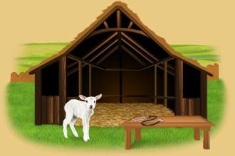 Occupati anche degli animali della fattoria che appartengono agli altri contadini accogliendoli nella fattoria.